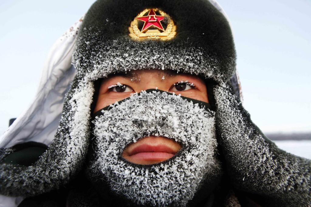 Китай нам друг или враг? Как нам относиться к нашему восточному соседу бояться его или нет?