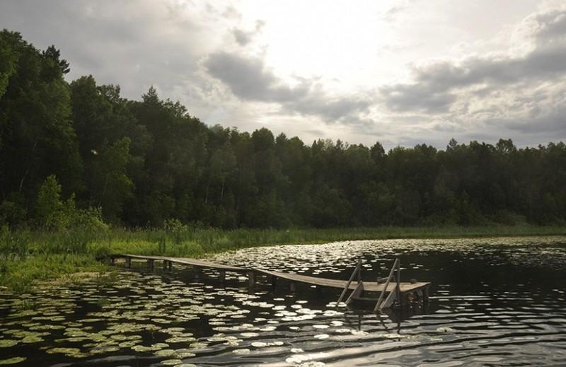 Загадки и тайны «Пяти озёр» Омской области Мертвая вода, Отдыхай в Сибири, Пять озер, живая вода, омск, сибирь