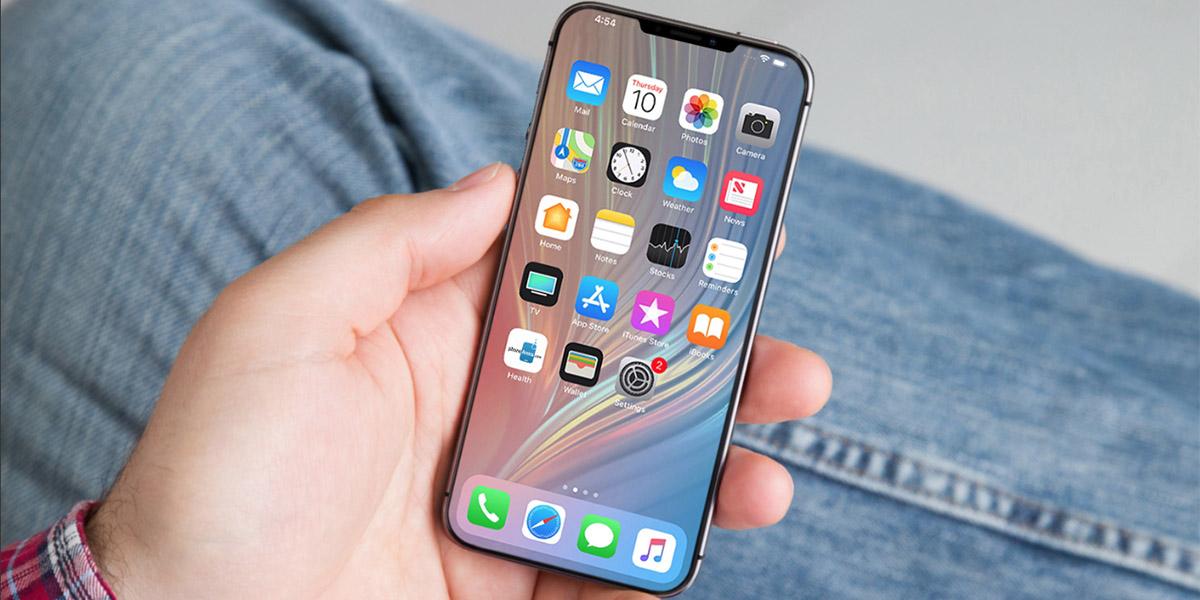 iPhone Se 2: Дата выхода в России, цена и характеристики
