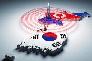 США: политика «стратегической терпимости» по отношению к Северной Корее исчерпана