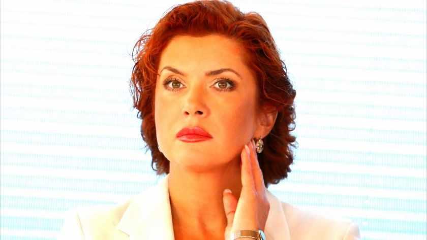 Вера Сотникова сожительствует с мужем покойной сестры