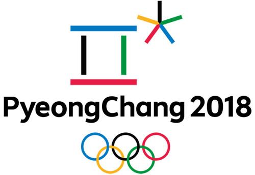 МОК вершит судьбу Олимпийской сборной России, а Ким Чен Ын судьбу самой Олимпиады