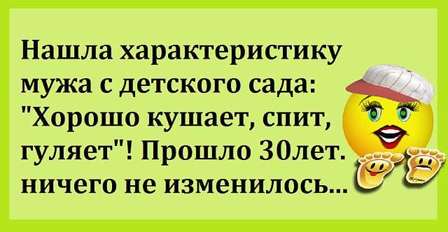 https://mtdata.ru/u3/photoFD43/20889242140-0/original.jpeg#20889242140