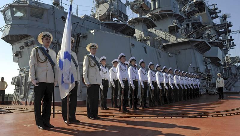 После Сирии - Ливан? - Американцы узнали о военном плане Медведева