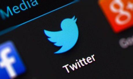 Новая технология позволяет предсказать ваш следующий твит