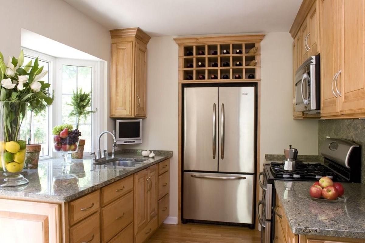 необходимо картинки идее для кухонь романтичные серьезные