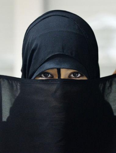 Правила жизни второй жены в Египте