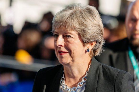 Немецкие СМИ высмеяли Лондон, который «шьет» отравление Скрипаля России