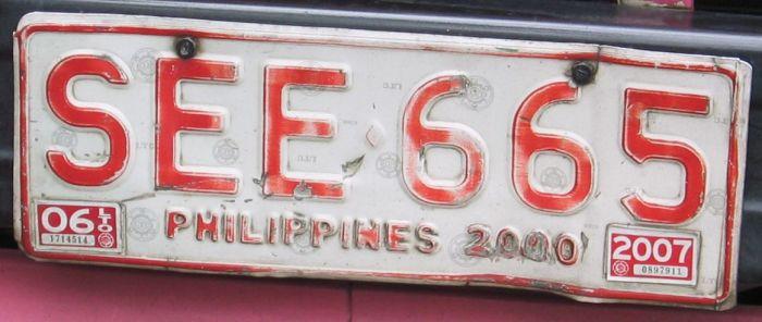 5 иностранных правил дорожного движения, которые вызывают недоумение автомобили,мир,ПДД,странности,страны