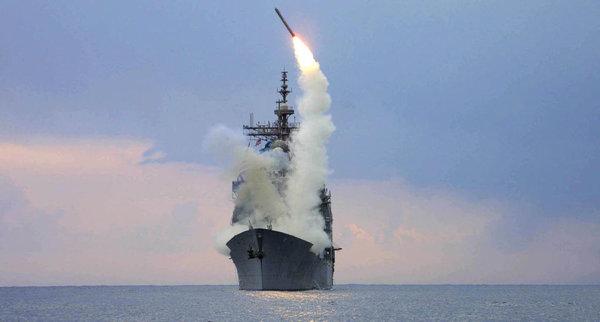 С.Лавров: США планируют применение ядерного оружия