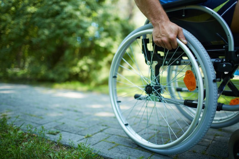 Оплата сексуальных услуг для инвалидов европа, забота, загнивающий запад, идея, инновация, пример