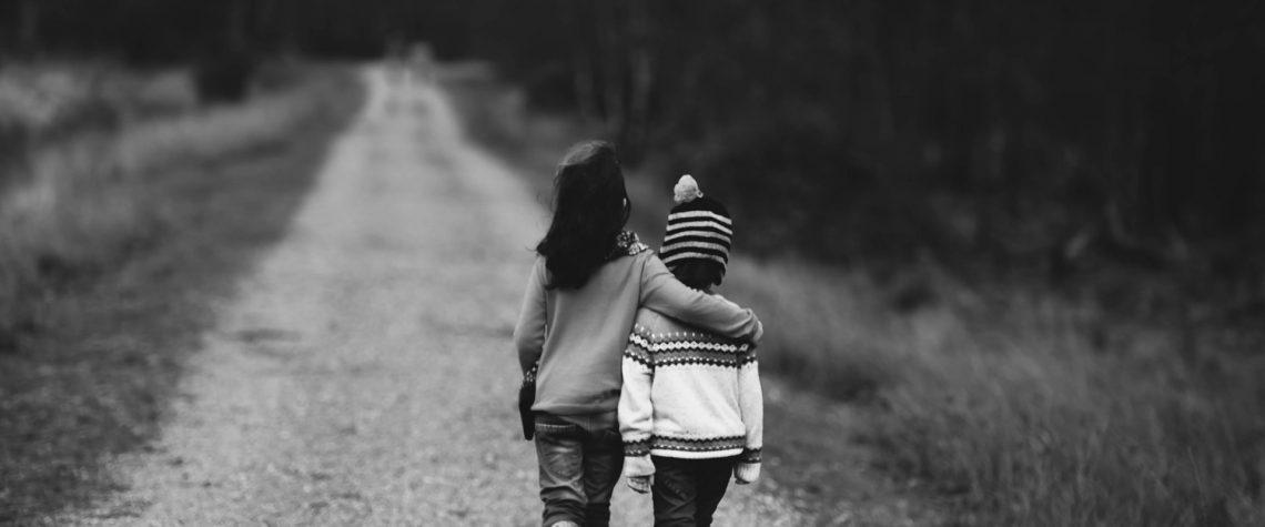 «Я взяла вину на себя»: о женской мудрости после развода