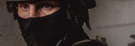 Стратегия войны: НАТО проигр…