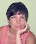 Ирина Ивлиева