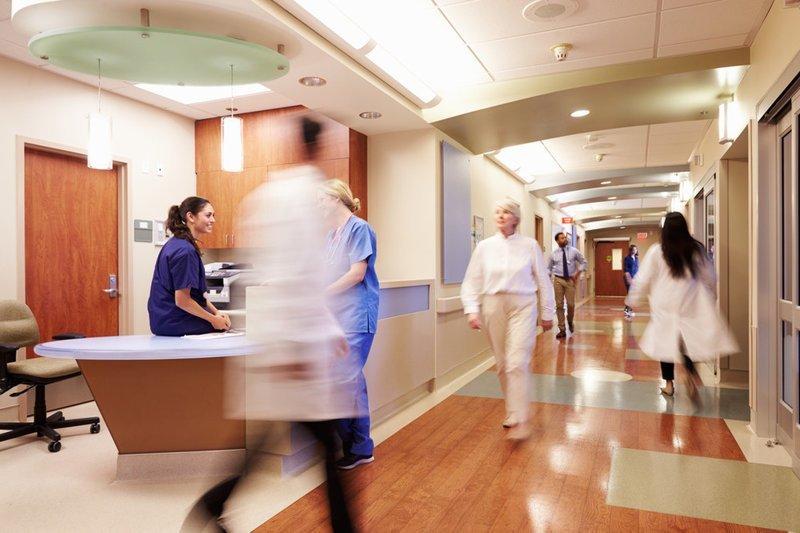 Такие пациенты нам нужны врачи, лечение, медицина