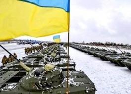 За сколько дней российская армия дойдет до польской границы?