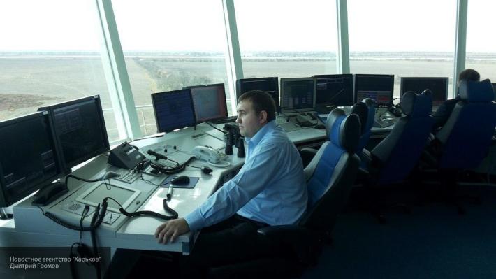 Туризм без границ: Белоруссия планирует открыть авиасообщение с Крымом
