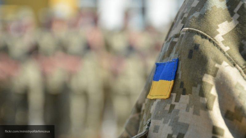 Чем на самом деле опасны украинские дроны для ДНР и ЛНР, рассказал эксперт