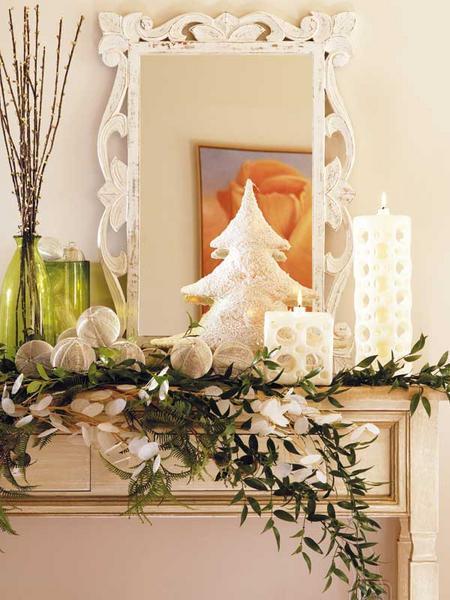 new-year-lighting-decoration3-8.jpg