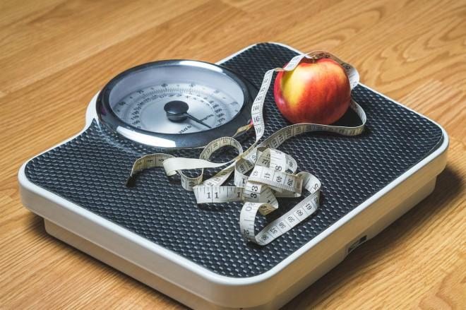 Ученые вывели новую формулу идеального веса