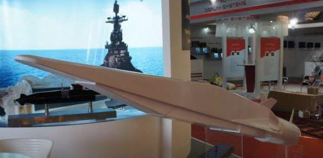 Успешные испытания российской гиперзвуковой ракеты «Циркон» парализовали Пентагон