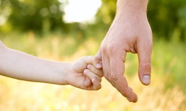 «Ваших детей не существует»:…