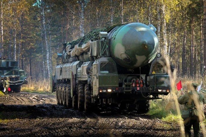 «Силу 29 наций мы в 45-м гнали до Берлина»: в России ответили генералу НАТО на заявление о «могуществе объединенной Европы»