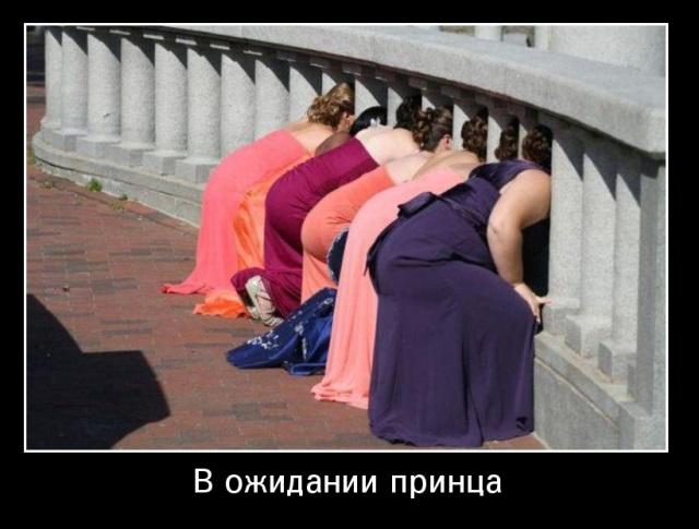 Как говорят в Одессе - не хочу вас расстраивать, но у меня все хорошо! приколы,смешные картинки,фото и видео,юмор