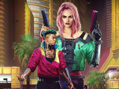 Международная ассоциация разработчиков переживает за психическое здоровье авторов Cyberpunk 2077 cyberpunk 2077,Игры,слухи