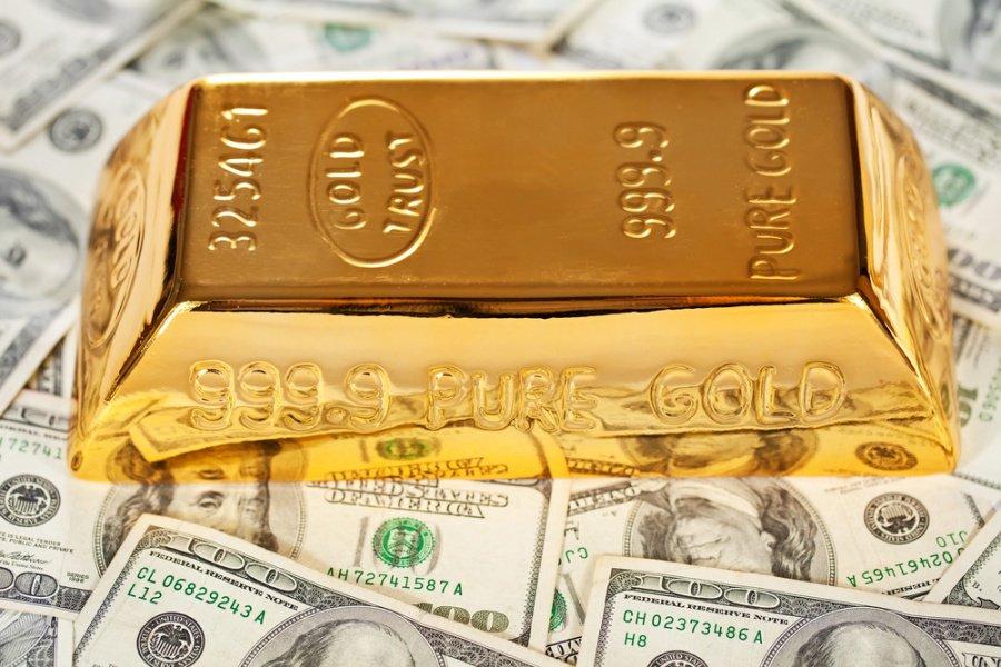 записочки текстом доллар и золото картинка благодаря