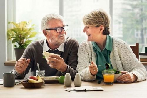 «Щи да каша – пища наша» – супы и каши, которые лучше не есть после 60