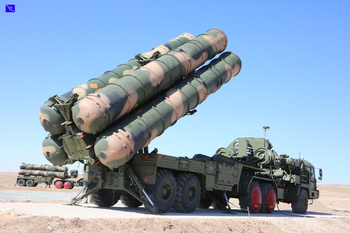 Россия заблокировала базу с …