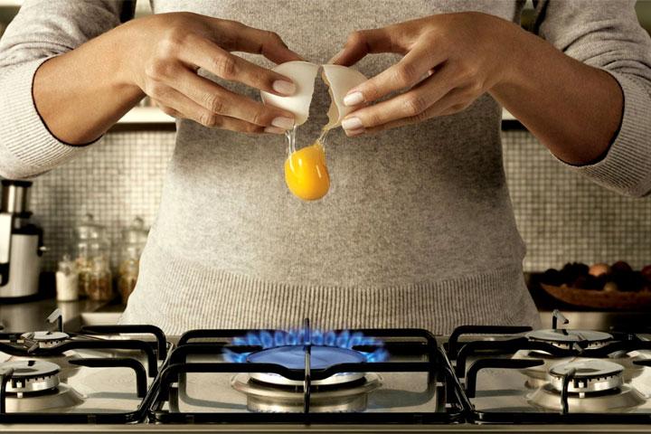 7 кулинарных ошибок, которые стоит знать!
