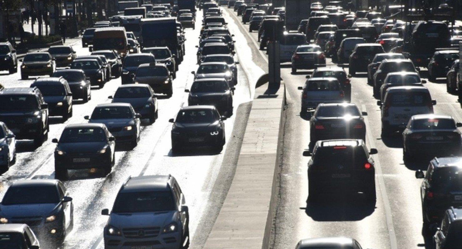 У 81% водителей Приморья первой машиной был праворульный японский автомобиль Автомобили
