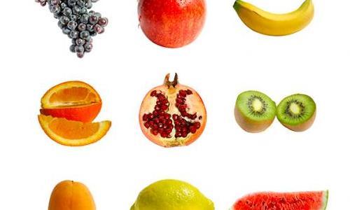 Ученые назвали фруктовый сок который действует как Виагра