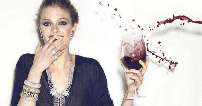 Французская диета для похудения - самые популярные и эффективные варианты.