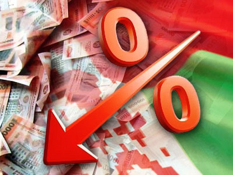 Почему белорусская экономика…