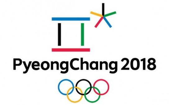 На Олимпийских играх побеждают МОК и подлость