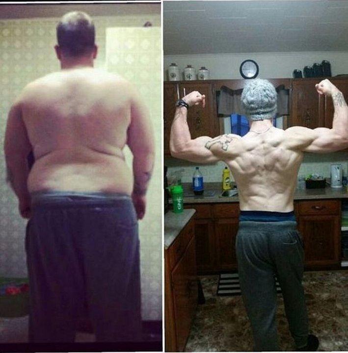 Как Похудеть Парень 16 Лет. Как похудеть подростку 16 лет мальчику