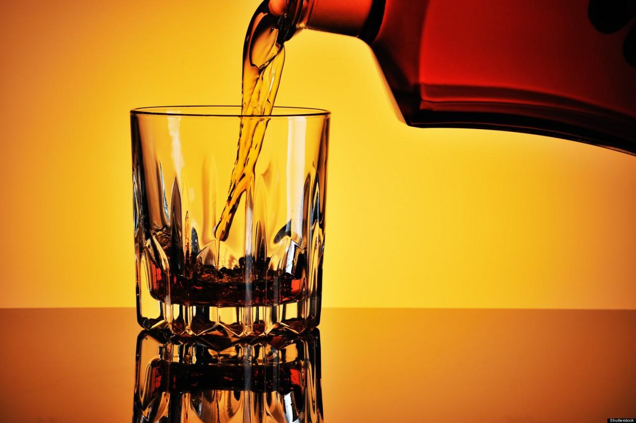Картинки по запроÑу О лечении алкоголизма