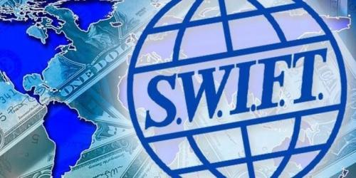 Вырубит ли Вашингтон SWIFT?
