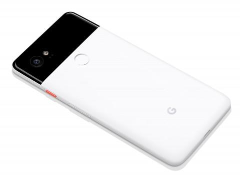 Что не так со звуком на Android и как его улучшить
