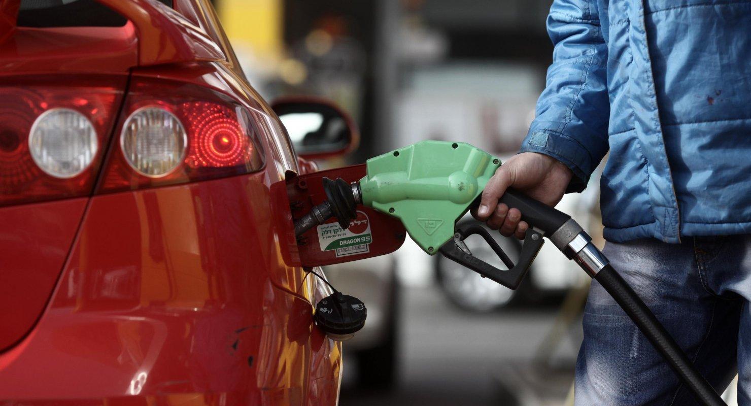 Срок годности топлива, которое хранится в баке Автомобили