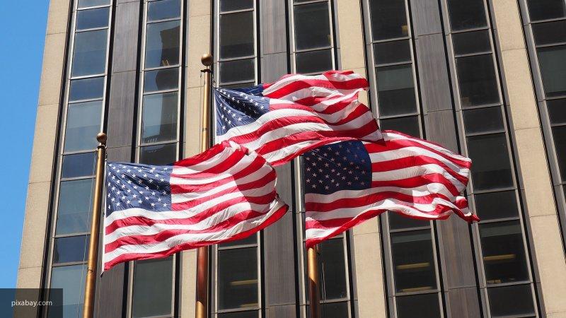 """Власти США нарушают закон, скрывая от защиты """"Конкорда"""" данные по """"российскому делу"""""""