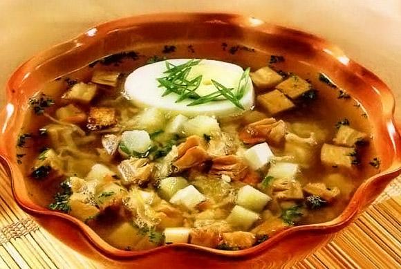 Необычные рецепты окрошки картофель, редис, зеленый, мелко, квасом, нарежьте, укроп, огурец, огурцы, морковь, сметана, Отварите, окрошка, кубиками, нарубите, щепотка, добавьте, лучше, сахар, перецПриготовление
