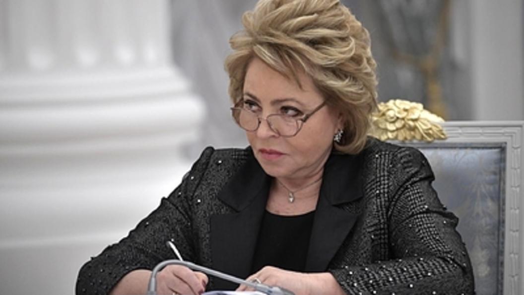 Все преступления режима Порошенко запишут в Белую книгу