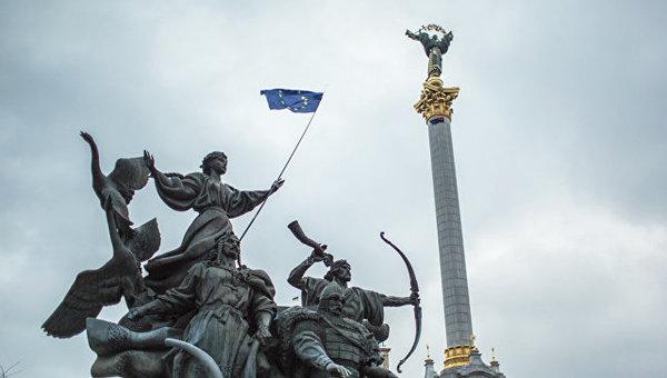 На Украине рассказали про страшный план Путина - Россия возьмёт Украину тёпленькой