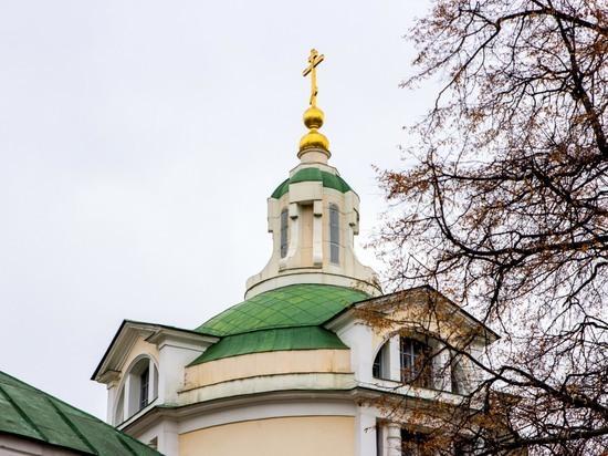 Рождество Пресвятой Богородицы: приметы и традиции на Осенины