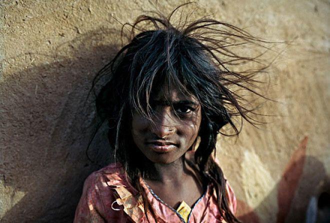 38 фактов о цыганах, которые откроют их вам с другой стороны