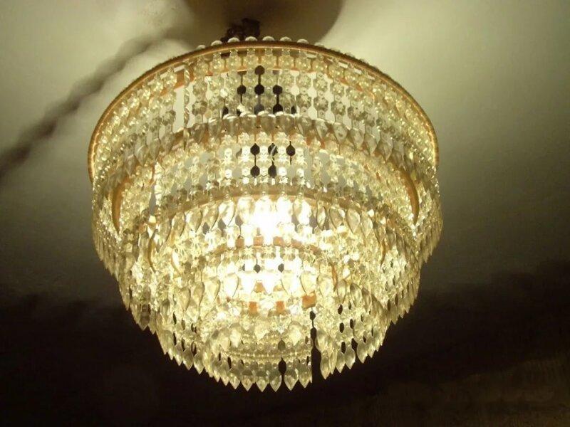 светильники ссср фото учетом индивидуальных